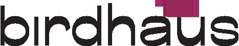 Birdhaus-logo2