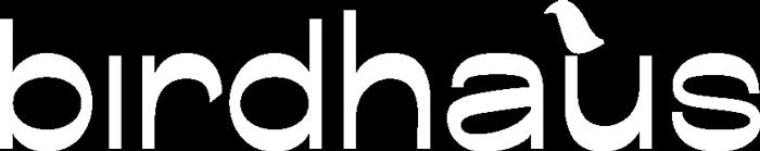 bir_logo-negativo-bianco