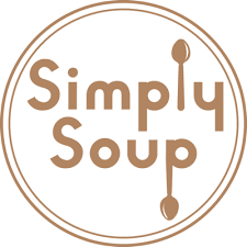 SimplySoup_logo