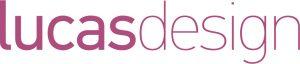 lucasdesign_logo