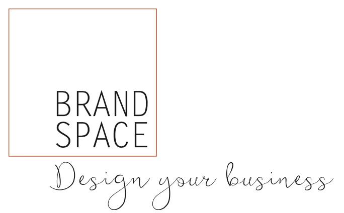 BrandSpaceLogo