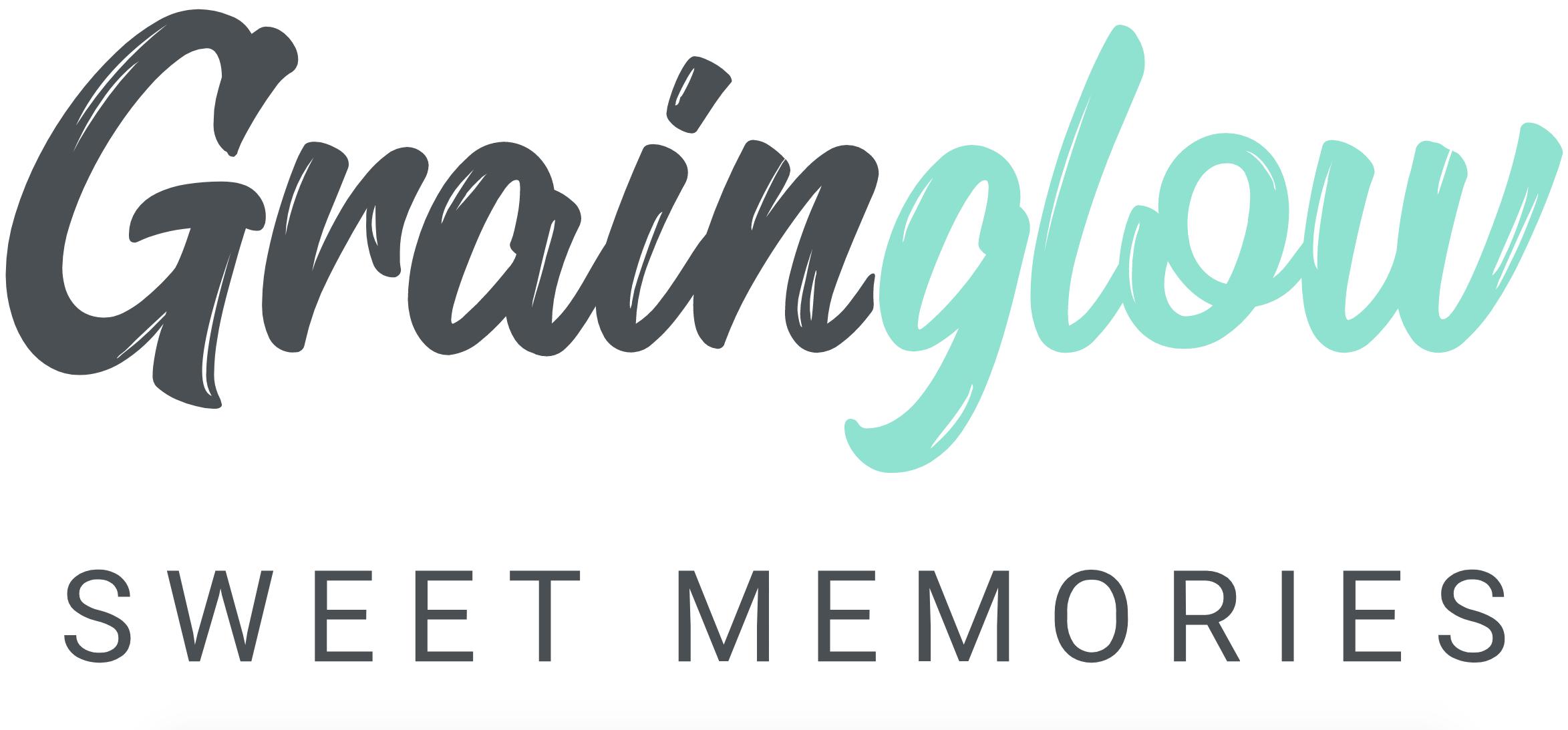 GrainGlow_logo