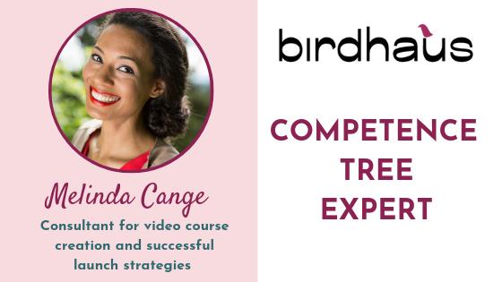 Melinda_ BirdhausCTExpert