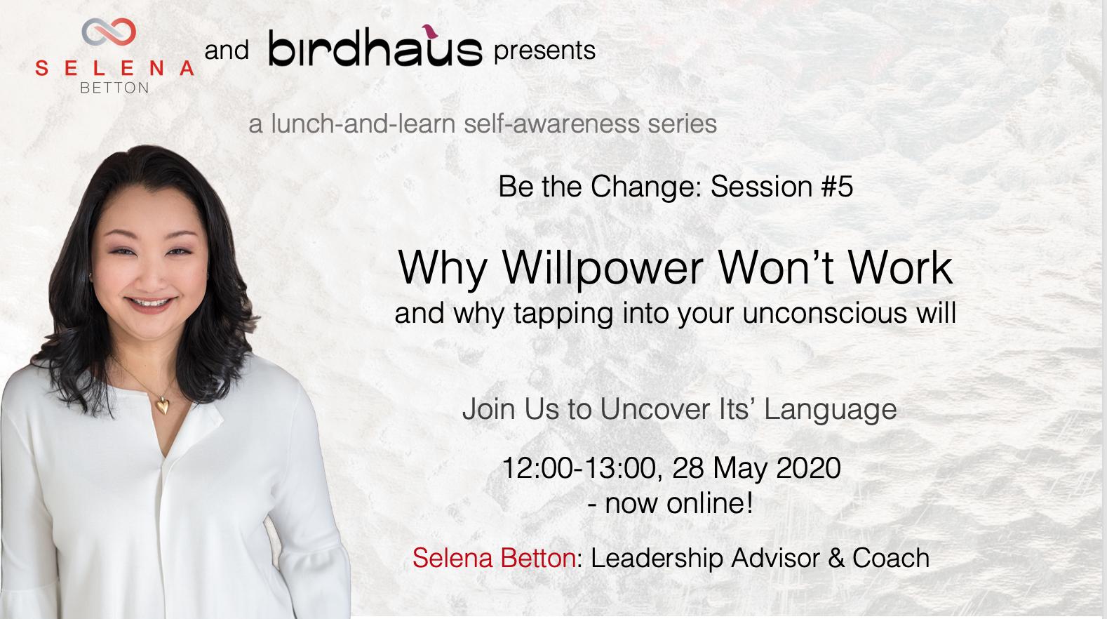 coworking,Birdhaus 28 May 2020