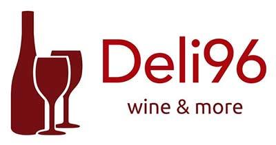 logo_deli-96