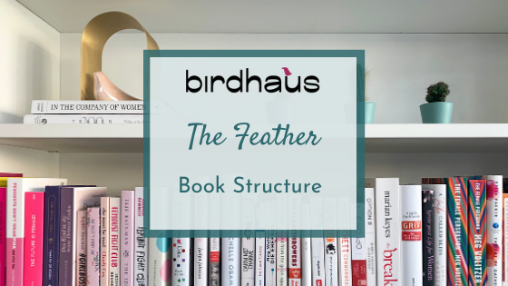 Coworking_bookstructure