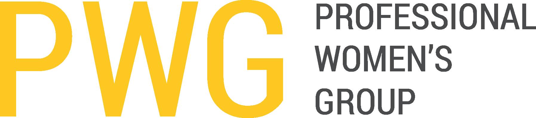 PWG_Logo_2015_15_RE
