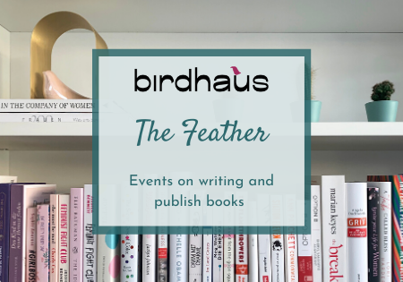 BH_writer_theFeather