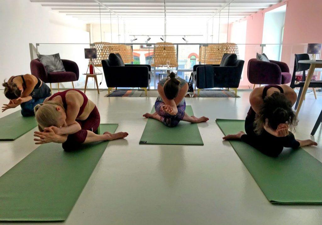 BIR_Pic_Yoga