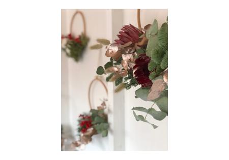 Bloem_Christmas_Workshop