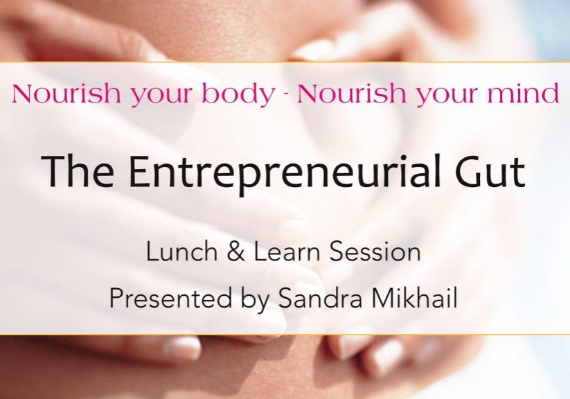 Lunch Learn Session 2-min