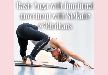 coworking_Stefanie_yoga